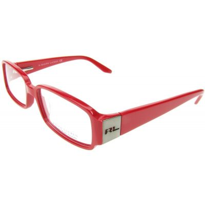DESIGNER GENUINE POLO RALPH LAUREN RED EYE READING GLASSES SPECTACLES FRAMES NEW