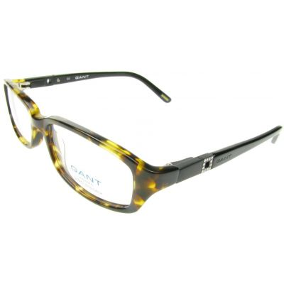 AUTHENTIC GANT TORTOISE HAVANA EYE LADIES READING GLASSES, SPECTACLES FRAMES NEW